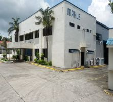 MAHLE Filter Systems Philippines Corporation, Cavite