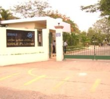 MAHLE Engine Components India Private Limited, Maraimalai Nagar Chennai