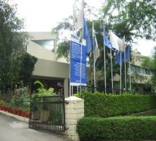MAHLE Filter Systems (India) Private Limited, Parwanoo