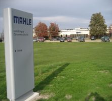 MAHLE Engine Components USA, Inc., Atlantic